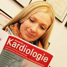 kardiologie-2