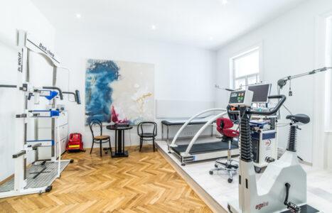 sportkardiologie-4-n