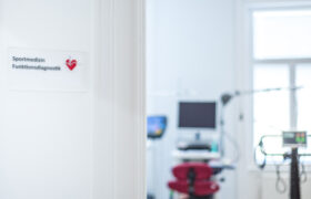 sportkardiologie-funktionsdiagnostik