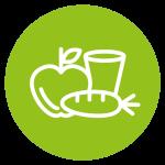 ernährung_grün_neu